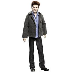 Barbie Collector Twilight Saga Edward Doll