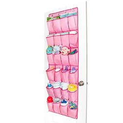 Unjumbly Shoe Storage for Women, Men and Children from, Idea