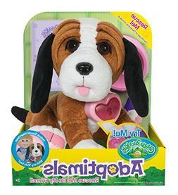 Cabbage Patch Kids Adoptimals - Plush Pet Dog