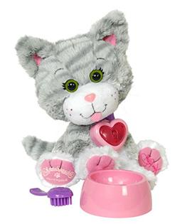 Cabbage Patch Kids Adoptimals - Plush Pet Cat