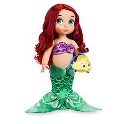 Disney Animators' Collection Ariel Doll - 15 inch