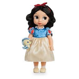 Disney Animators' Collection Snow White Doll - 16 inch
