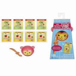 BABY ALIVE DOLL FOOD PACK  FOR BABY ALIVE DOLLS POWDER FOOD