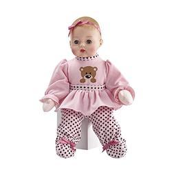Madame Alexander Baby Bear Huggums Doll