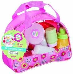 baby care set 69928