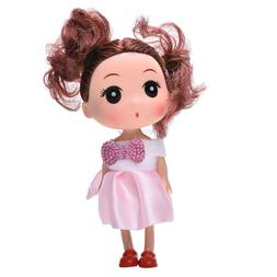 Baby Doll Toy For 2 3 4 5 6 Years Old Kids Toys For Girl Toy