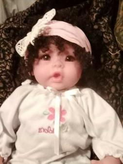 Adora baby dolls Custom