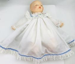 Madame Alexander Babydoll Baby Victoria 3750 DollOriginal