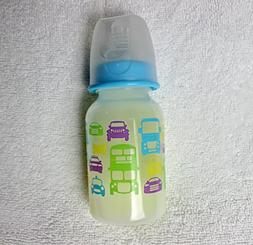 Reborn Sealed Car Truck Jeep Bottle Faux Fake Formula Milk M