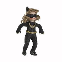 Madame Alexander Cat Woman Doll