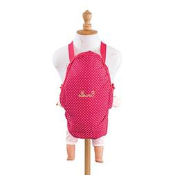Corolle Cherry Baby Sling Baby Doll
