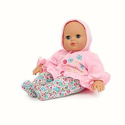 Madame Alexander Collectible Toy Baby Girl Cuddles Doll 7191