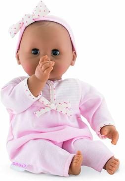 corolle mon premier poupon bebe calin maria
