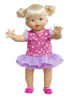 Little Mommy Dancy Dancy Baby Doll