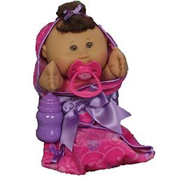 Cabbage Patch Kids Newborn Baby Doll