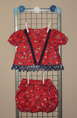 doll clothes for 20 22 baby dolls