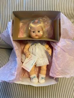 Madame Alexander Doll - Sweet Baby #3640