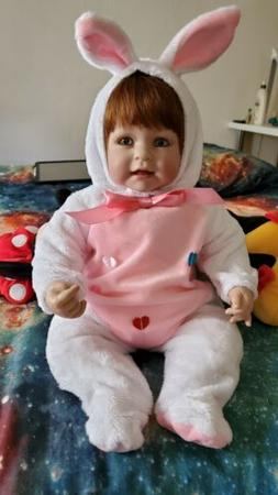 adora dolls 19 Inch