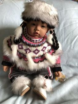 adora dolls limited edition