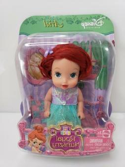 Disney Enchanted Nursery Jasmine