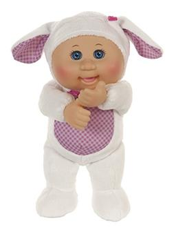 Cabbage Patch Kids 9 inch Farm Cuties - Blue Eyed Shelby She