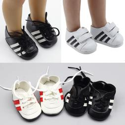 fashionable white sneakers shoes for font b