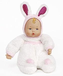 Madame Alexander My First Baby Bunny Baby Doll