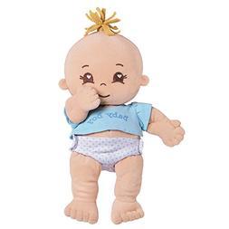 Adora 15 inch My First Baby Doll - Boy