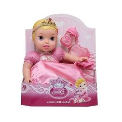 My First Disney Princess Bed Time Baby Doll - Aurora