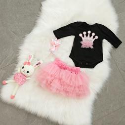 Handmade Baby Doll Clothes Set for Silicone Reborn Dolls and