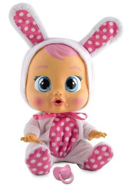 IMC Cry Babies Girls Coney Baby Doll toy New Authentic fast