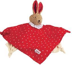 Kathe Kruse - Bunny Towel Doll