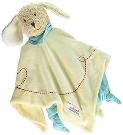 Kathe Kruse - Dog Sammy Towel Doll
