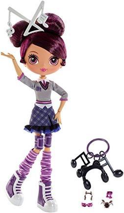 KuuKuu Harajuku Fashion Music Doll