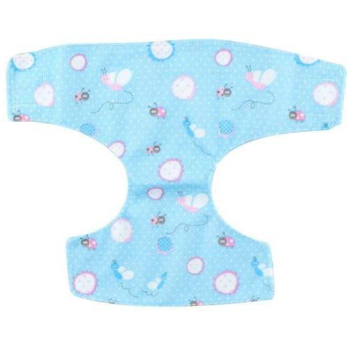 SOTOGO 10 Doll Underwear 18''