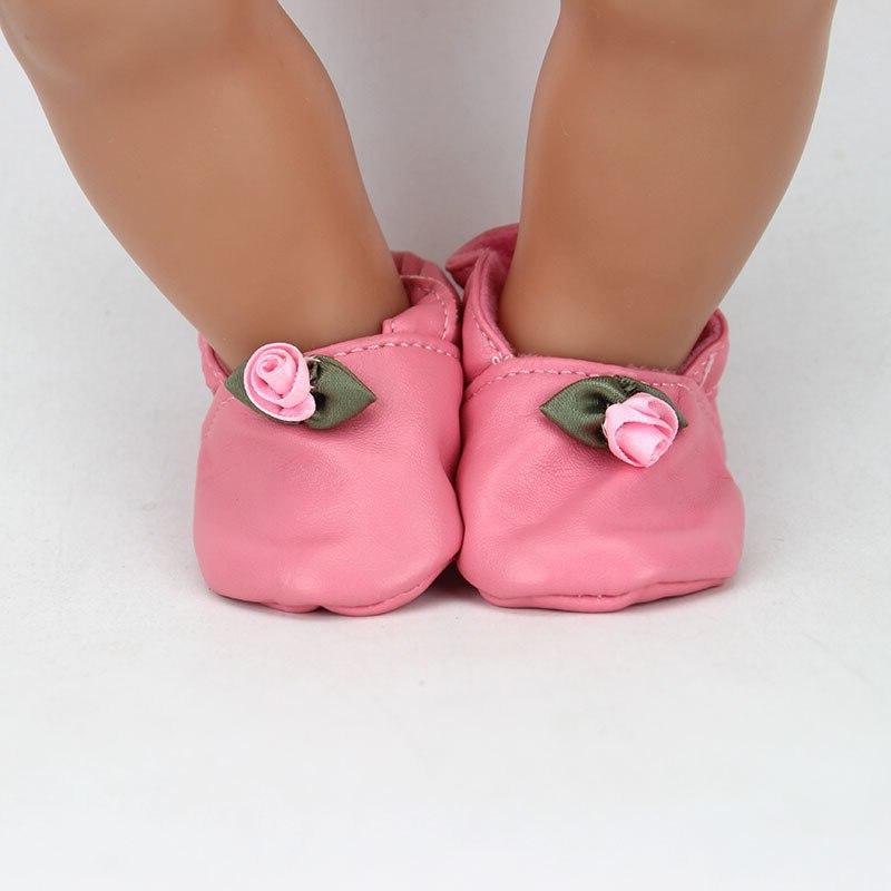 11style soft fit 43cm/17inch <font><b>Doll</b></font>, Gift