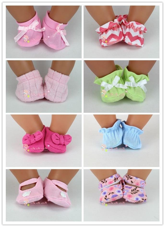 11style fit for <font><b>Doll</b></font>, Children best Birthday Gift