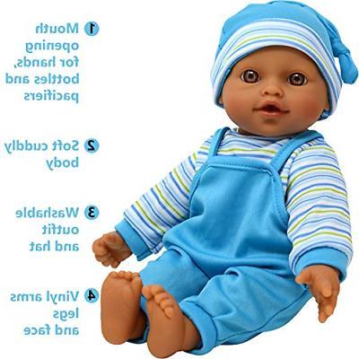 The Dolls -