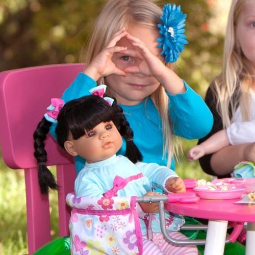 Adora 20 Baby Dolls