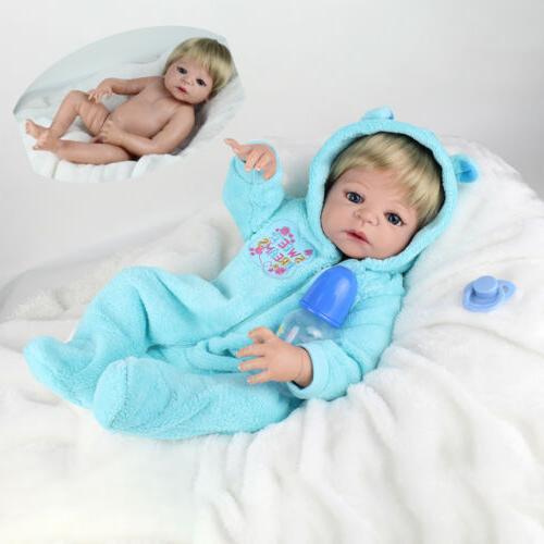22 reborn baby dolls full body vinyl
