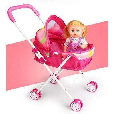 Cute Stroller Great Gift