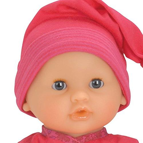 Corolle Calin Grenadine Doll