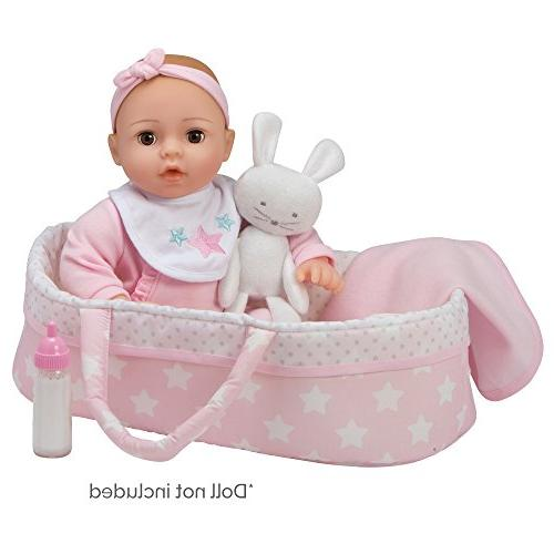 "Adora Adoption Baby ""It's a Inch Girl Gift for Year and up"
