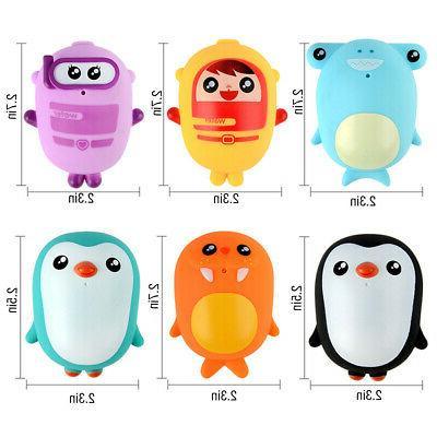 Bathtub Spray Water Squeeze Toys Kids USA