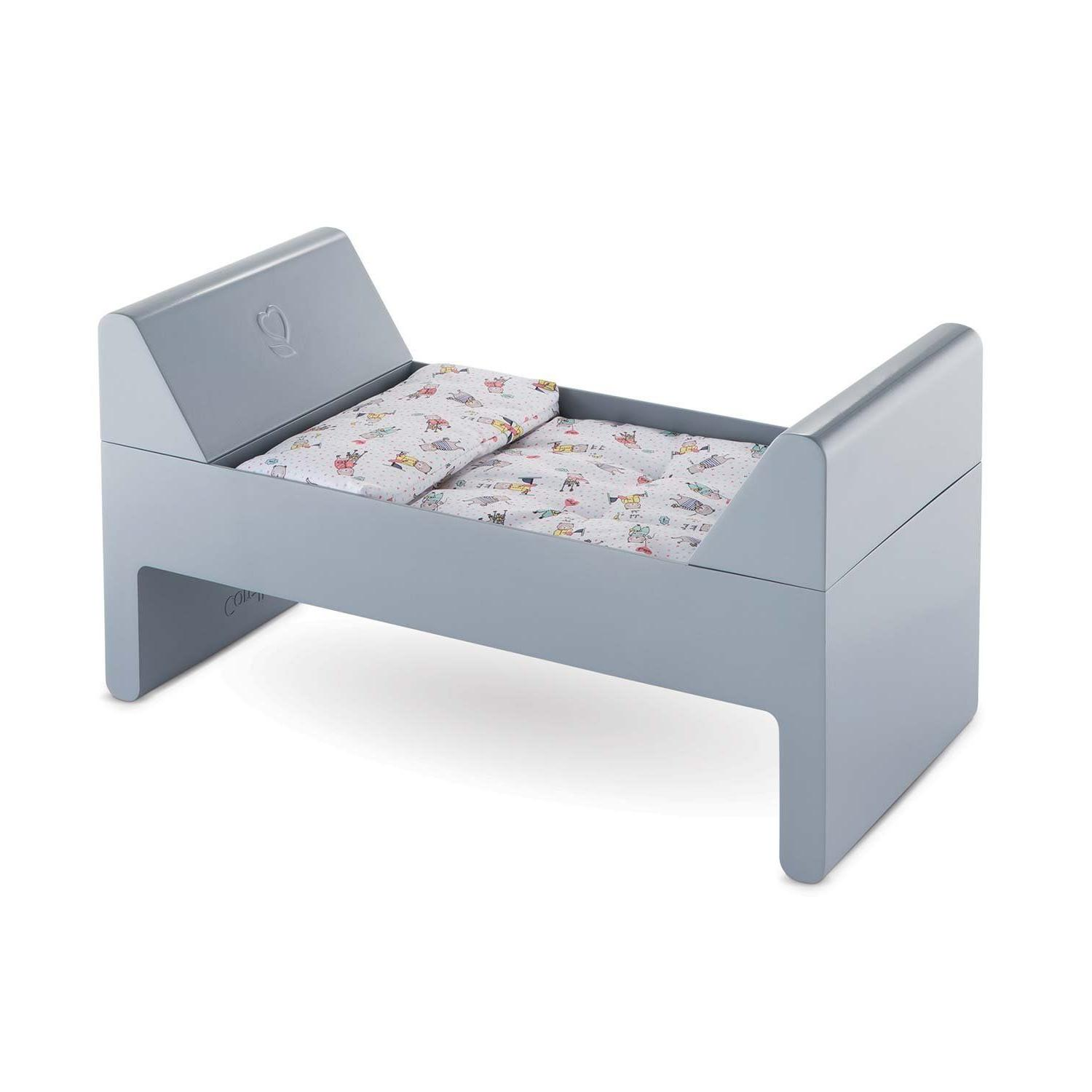 baby doll crib and bed for all