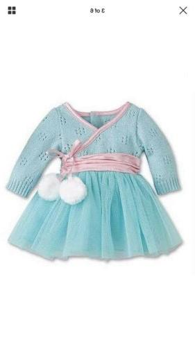 American Girl Bitty Bitty Baby Outfit for Set