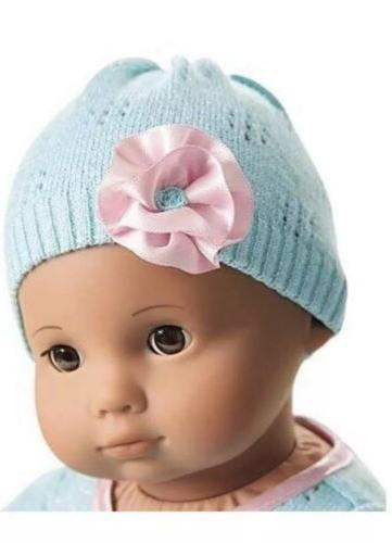 American Baby Outfit for Dolls Set