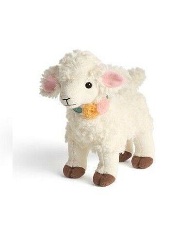 American Blaire's Lamb Pet for dolls