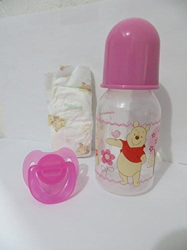 customized bottle diy kit super