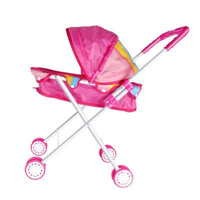 Cute Stroller - Great Gift for Kids,
